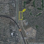 Blandford Homes Secures 12.6 Acres at Loop 202 and McDowell Road