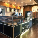 JLL Completes Three Leases for Black Rock Coffee Bar's Arizona Market Entry