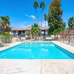 ABI Multifamily Closes Glendale Community for $15M