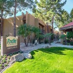 ABI Multifamily Brokers Premier North Tempe Apartment Complex near ASU/Light Rail