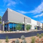 CBRE Completes More Than 260,000 SF of Leases at Two Deer Valley Airpark Industrial Projects