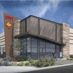 LGE Design Build Starts Construction on 12,000 SF Building for Rainbow Ryders