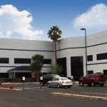 Goodyear Selected by Huhtamaki for Regional Manufacturing and Distributing Facility