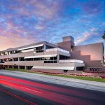 $7.7 Million Sale of McCormick Ranch Office Building