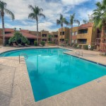 Maya Linda Apartments in Phoenix Sell for $21 Million