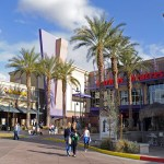 VESTAR ANNOUNCES FIRST RH OUTLET IN ARIZONA TO OPEN AT CROSSROADS TOWNE CENTER TODAY