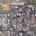 1.93 Acres in Phoenix Leased to Solterra Senior Living