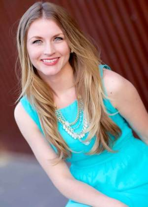 Brianna Nessler is the first certified female drone pilot to specifically specialize in Phoenix's commercial real estate market.