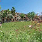 CBRE Completes $46M Sale of Cantera Apartment Homes