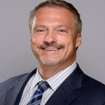 Eric Forshee joins NAI Horizon as Director of Business Development