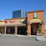 Shopping Center Trades for $3.35M in Revitalized Fiesta District in Mesa