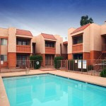 Springwood Apartments in West Phoenix Sell for $8 Million