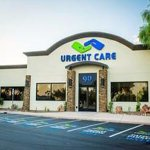 Southern Arizona Urgent Care rapidly expanding in Tucson and redefining urgent care platform