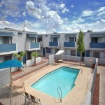 West Phoenix Apartments Sold for $6.8M to California Investor