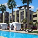 HOUSING TRUST GROUP BREAKS GROUND ON 325-UNIT LUXURY APARTMENT COMMUNITY NEAR PHOENIX