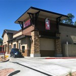 New Payson Development Sells for Full Asking Price