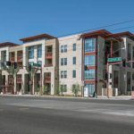 CBRE Completes $60 Million Sale of Elevation on Central