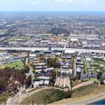 James DuMars of NorthMarq arranges financing for $32M sale of San Diego Business Park