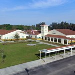 PORTFOLIO OF FIVE FLORIDA SCHOOLS SELLS FOR $71.48 MILLION