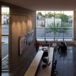 Creative Live/Office Space Sells for $2M in Sought-After Midtown Phoenix