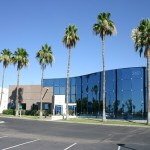 CBRE Completes $3.03 Million Sale of Turner Crossing at Southbank