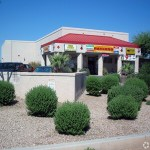 NAI Horizon finds amenity-rich site in Chandler for software firm