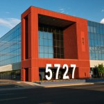 Multi-Tenant Office Complex in 7th Street Corridor Sells for $5.5M