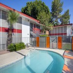 Nostalgic Multifamily Community Sold by IPA for $20.85M