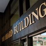 The Heard Building Sells for $5 Million