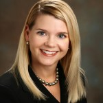 JENNIFER BERGAMO JOINS CBRE HOTELS AS VICE PRESIDENT