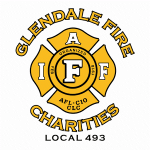 The heat is on Glendale firefighter to serve as celebrity chef at Thirteenorth Grille's monthly charity event