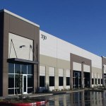 Levrose Facilitates 37,000-SF Phoenix Industrial Lease