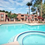California Investor Purchases $19 Million Solano Terrace Apartments