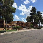 Phoenix Apartment Complex Trades for $11.3M in Off Market Transaction