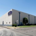 International Buyer Takes 90,463 SF Manufacturing Building for $5.65 Million
