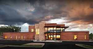 CBRE Completes Record-Breaking Medical Office Sale in