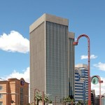 Lee & Associates Negotiates 16,299 SF Lease at 2600 Tower in Midtown Phoenix