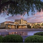 Renaissance Wins Best 55+ Assisted Living Community of the Year