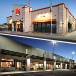 CBRE Completes Sales of Tilted Kilt's New Flagship Restaurant & Office Headquarters in Tempe, Ariz.