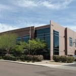 Cushman & Wakefield Sells Deer Valley Industrial Property for $4.75 Million