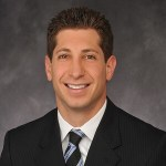 CBRE's Evan Koplan Earns SIOR Designation