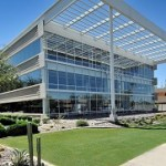 Lincoln Property Co. Adds 2777 Camelback to Class A Phoenix Office Portfolio