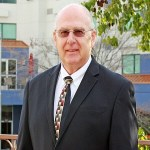 MODE Commercial Property Management Hires Industry Veteran Gary Coley as Senior Real Estate Manager