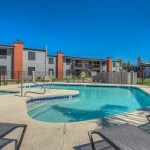 North Phoenix Apartment Community Trades for $14.35 Million