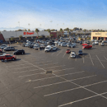 PSRS refinances $11.25M grocery‐anchored shopping center in Phoenix, Arizona
