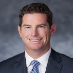 CBRE's Kevin Calihan Elevated to Executive Vice President