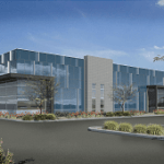 LGE Design Build Set to Break Ground on New 20,000 SF Facility for Milam Glass in Surprise