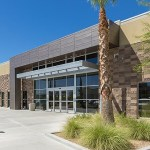 Montecito Medical Purchases Successful Best of NAIOP Sun City Medical Office Building