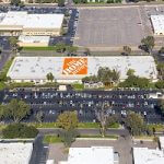 HFF closes $21.13 million sale of single-tenant office building leased to Home Depot U.S.A., Inc. in Tempe, Arizona
