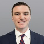 CoStar Associate Joins Cushman & Wakefield Research Team